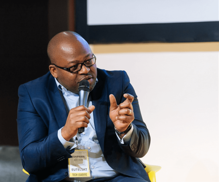 France : des start-up tech de la RDC prendront part à l'Afrobytes du 15 mai à Paris