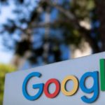 Google connait une grosse panne